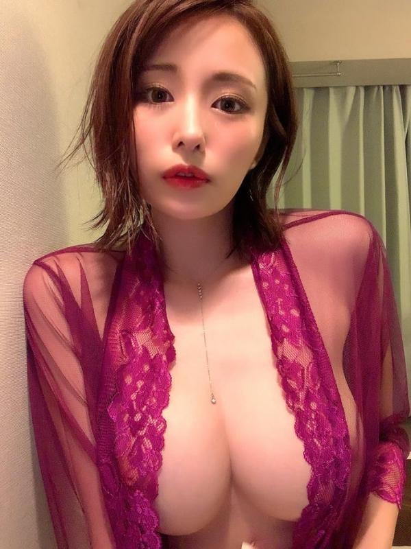 伊藤舞雪さん、中出しセックスに溺れてしまう。画像51枚のa03枚目