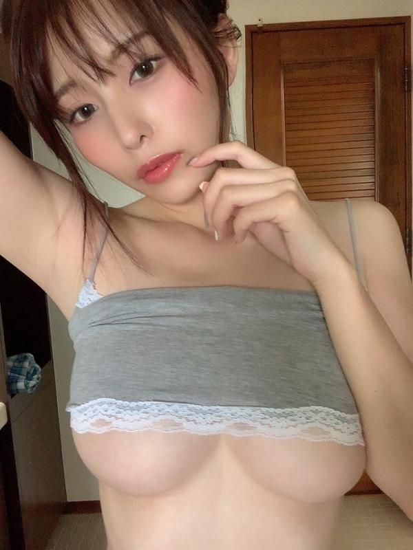 伊藤舞雪さん、中出しセックスに溺れてしまう。画像51枚のa07枚目