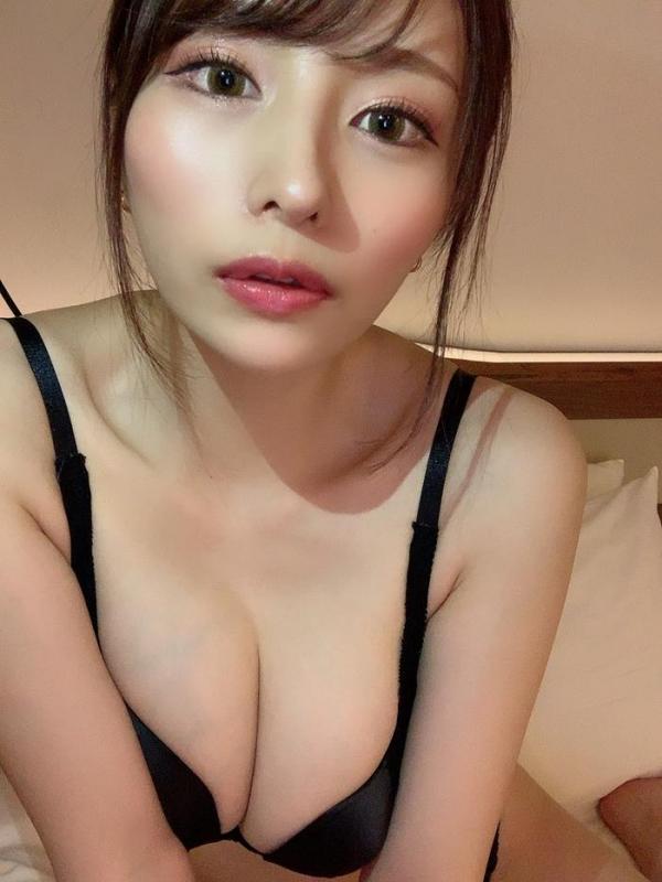 伊藤舞雪さん、中出しセックスに溺れてしまう。画像51枚のa11枚目