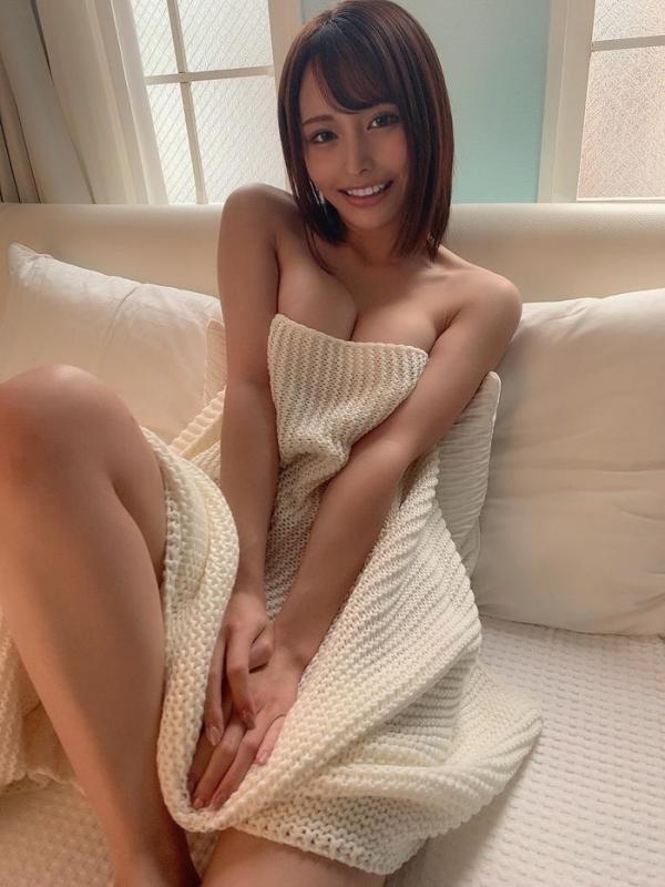 伊藤舞雪さん、中出しセックスに溺れてしまう。画像51枚のa19枚目