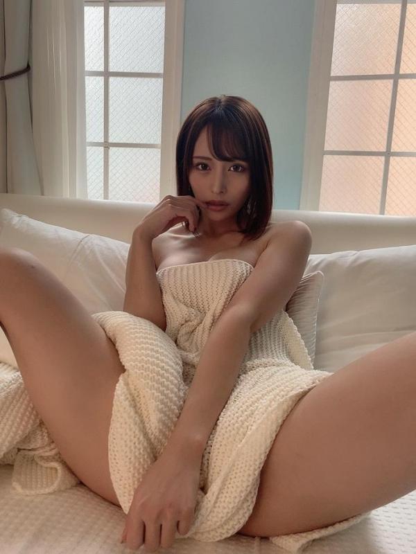 伊藤舞雪さん、中出しセックスに溺れてしまう。画像51枚の2