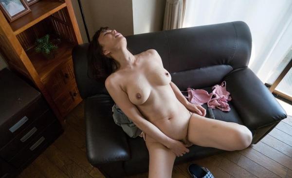 50代熟女の性欲がヤバい!淫欲止まらない奥様たち【画像】80枚の03枚目
