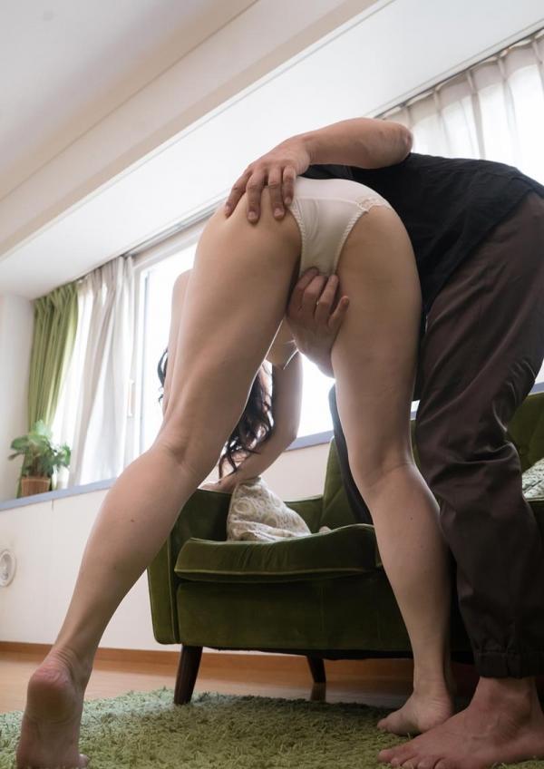 50代熟女の性欲がヤバい!淫欲止まらない奥様たち【画像】80枚の66枚目