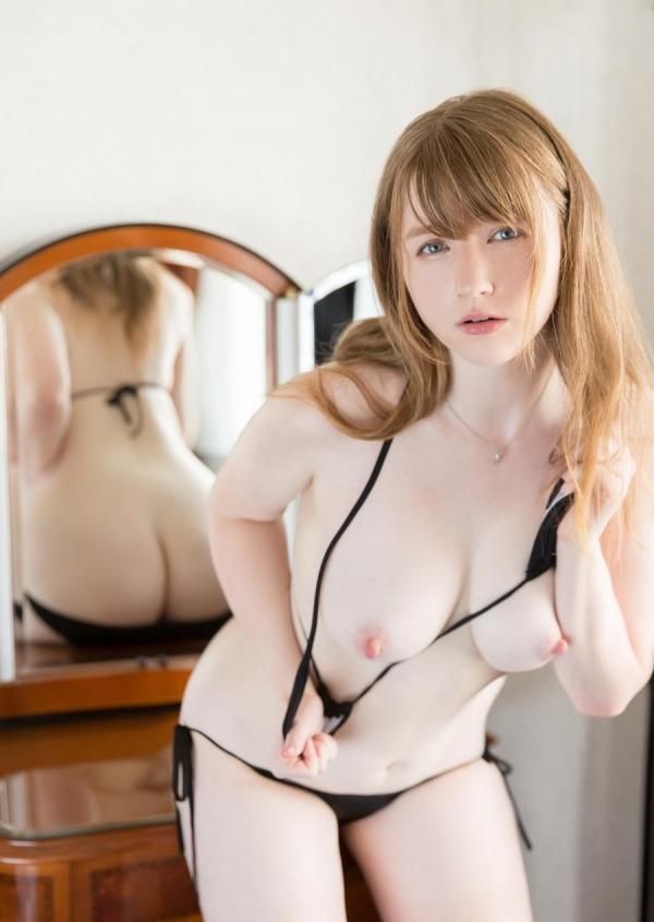 ジューン・ラブジョイ(June Lovejoy)むっちり金髪巨乳美女のエロ画像76枚のa19枚目