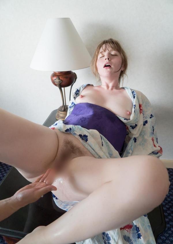 ジューン・ラブジョイ(June Lovejoy)むっちり金髪巨乳美女のエロ画像76枚のb07枚目