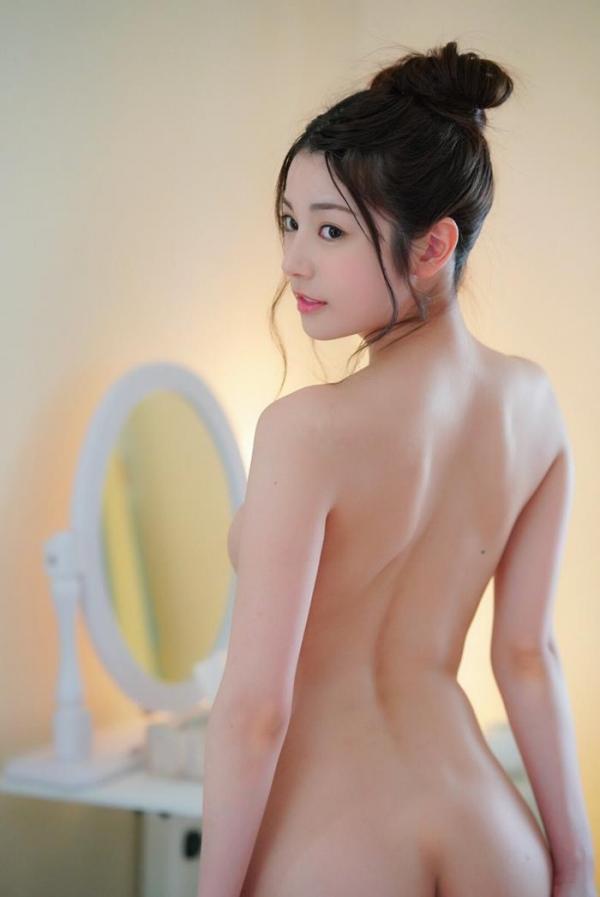 楓カレン おじさん大好き痴女美少女エロ画像52枚のa14枚目