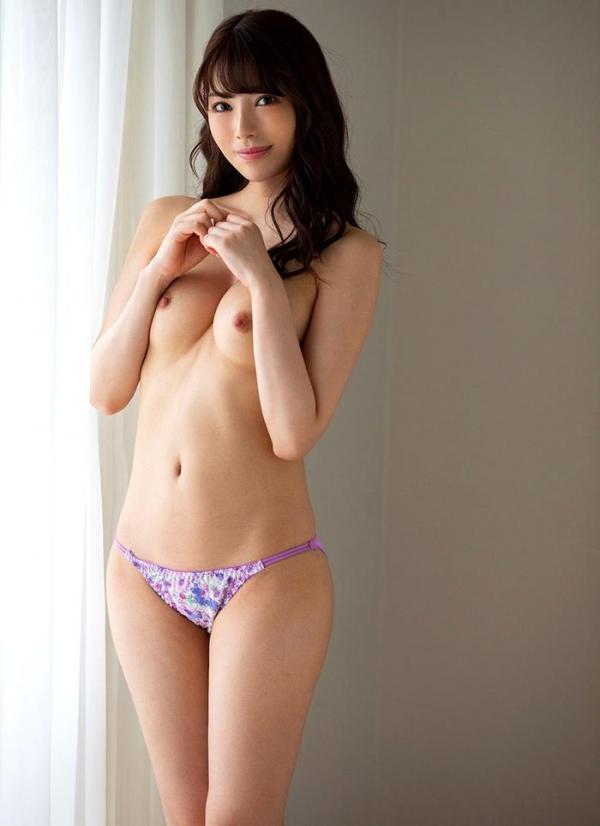 楓カレン おじさん大好き痴女美少女エロ画像52枚のb03枚目