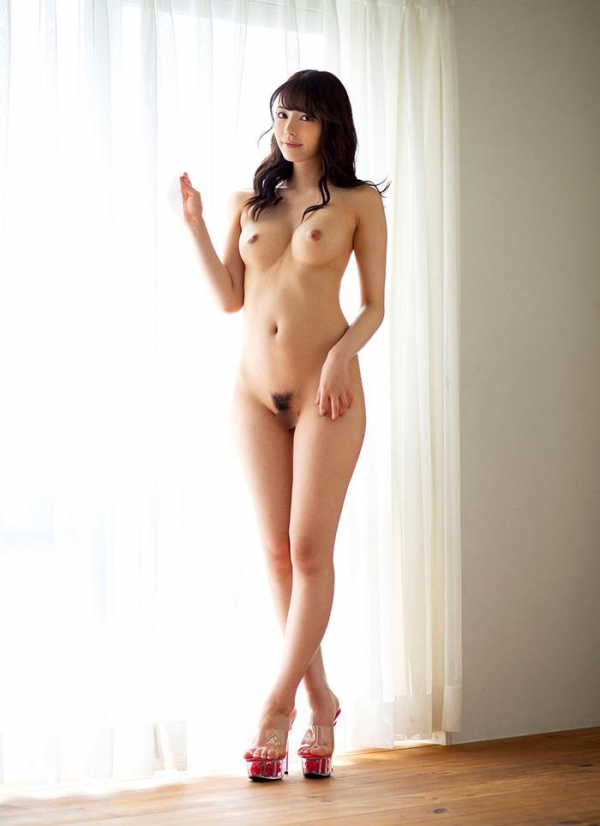 楓カレン おじさん大好き痴女美少女エロ画像52枚のb07枚目