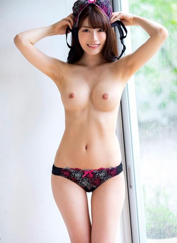 楓カレン おじさん大好き痴女美少女エロ画像52枚のb13枚目