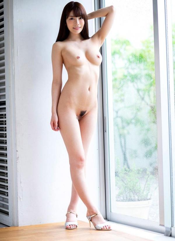 楓カレン おじさん大好き痴女美少女エロ画像52枚のb15枚目