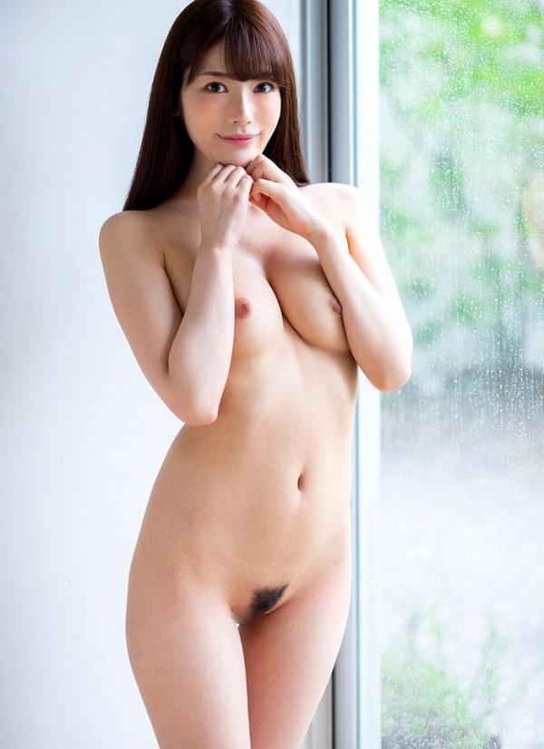 楓カレン おじさん大好き痴女美少女エロ画像52枚のb16枚目