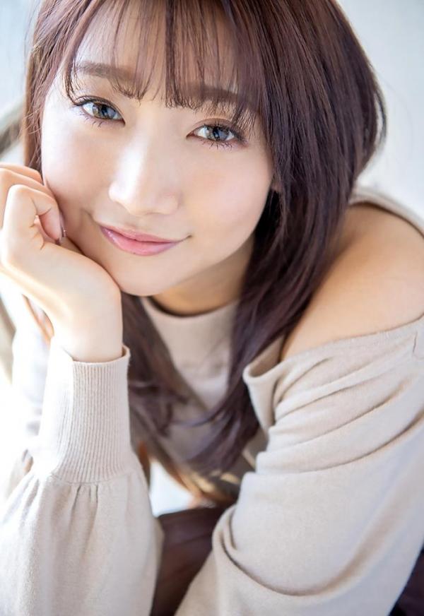 加美杏奈 笑顔もSEXも最高なお姉さんヌード画像135枚のb004枚目