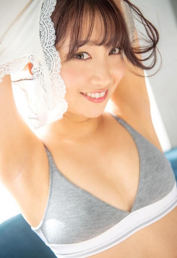 加美杏奈 笑顔もSEXも最高なお姉さんヌード画像135枚のb055枚目