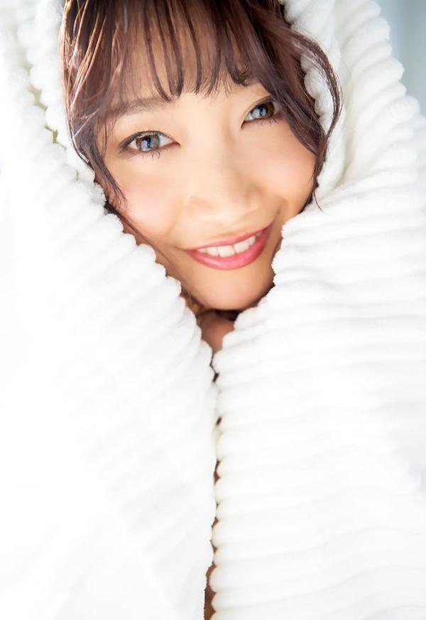 加美杏奈 笑顔もSEXも最高なお姉さんヌード画像135枚のb116枚目