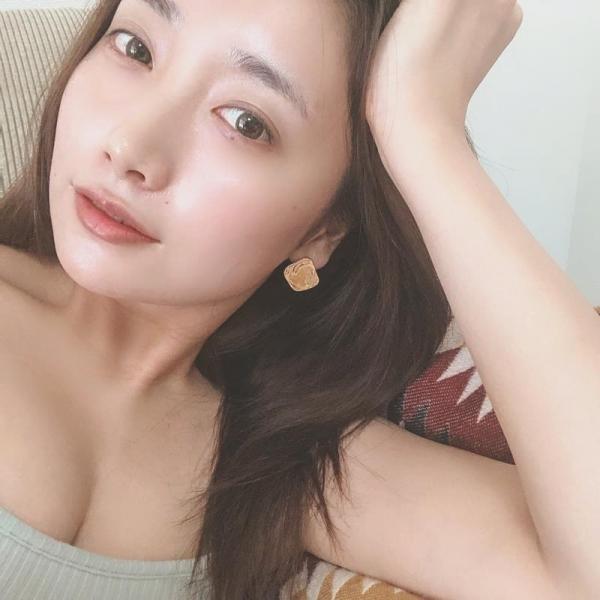 加美杏奈さん、絶倫ピストンに朽ち果ててしまう。画像54枚のa03枚目