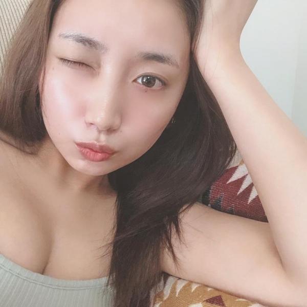 加美杏奈さん、絶倫ピストンに朽ち果ててしまう。画像54枚のa04枚目