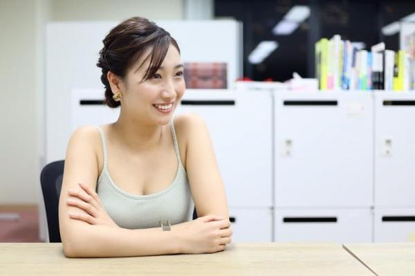 加美杏奈さん、絶倫ピストンに朽ち果ててしまう。画像54枚のa05枚目