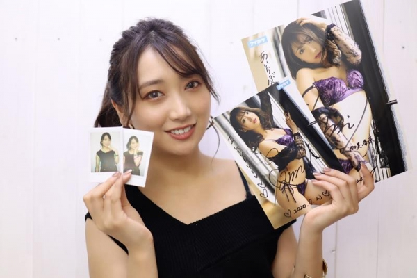 加美杏奈さん、絶倫ピストンに朽ち果ててしまう。画像54枚のa07枚目
