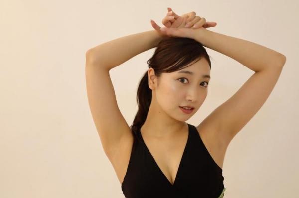 加美杏奈さん、絶倫ピストンに朽ち果ててしまう。画像54枚のa17枚目