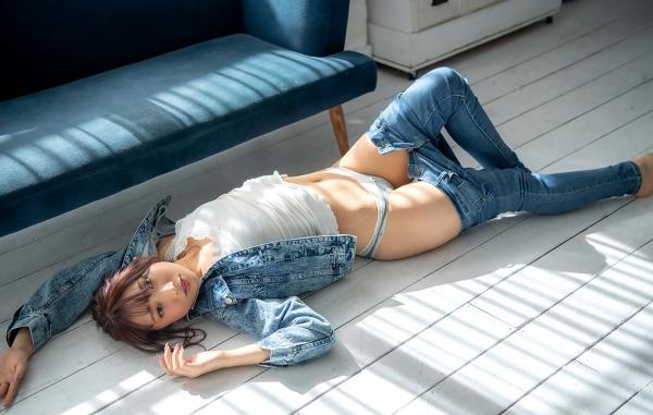 加美杏奈さん、絶倫ピストンに朽ち果ててしまう。画像54枚のb01枚目
