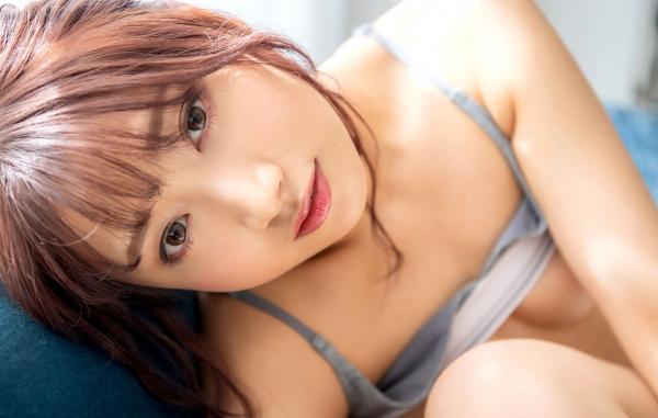 加美杏奈さん、絶倫ピストンに朽ち果ててしまう。画像54枚のb13枚目