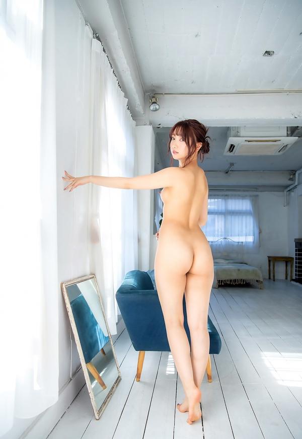 加美杏奈さん、絶倫ピストンに朽ち果ててしまう。画像54枚のb18枚目