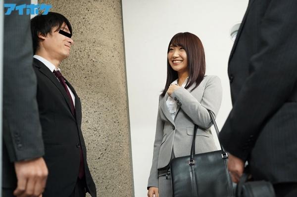 加美杏奈さん、絶倫ピストンに朽ち果ててしまう。画像54枚のc02枚目