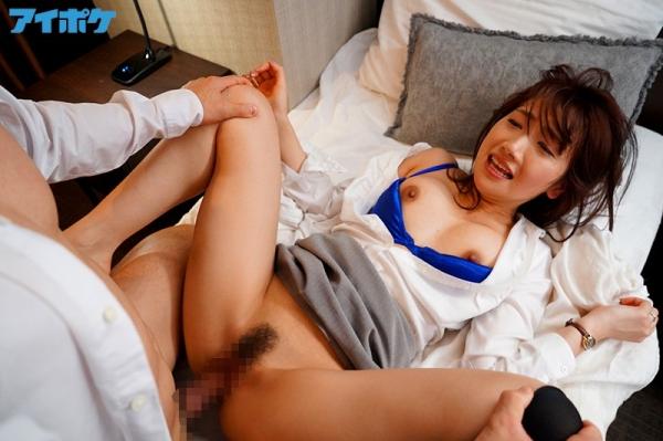 加美杏奈さん、絶倫ピストンに朽ち果ててしまう。画像54枚のc07枚目