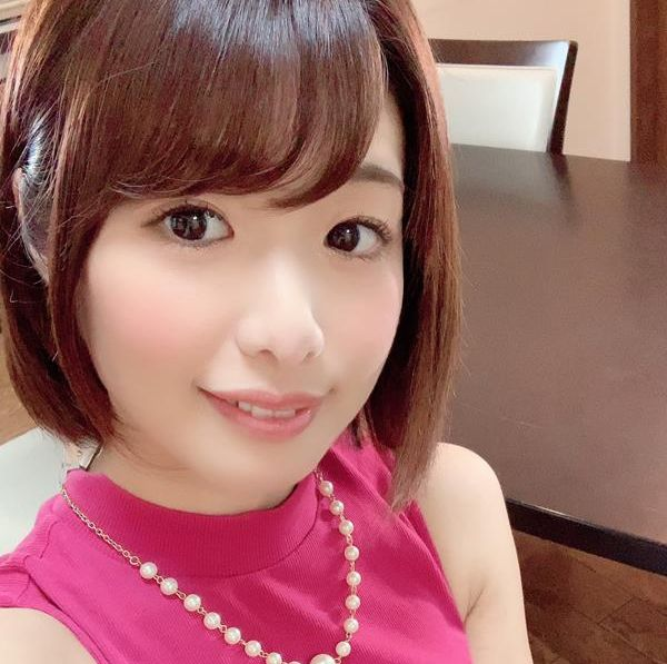 川上奈々美さん、「くぱぁ」をスマホで撮られてしまう。画像59枚の1