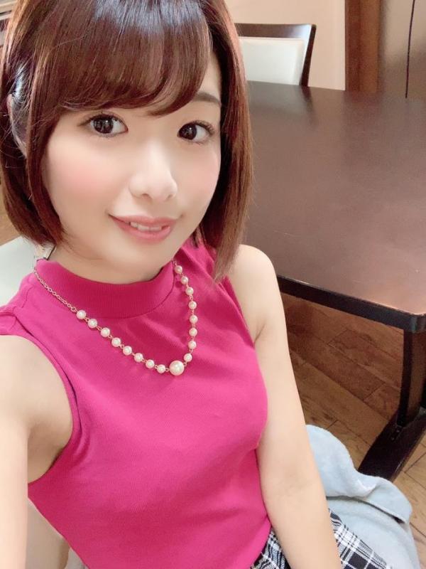 川上奈々美さん、「くぱぁ」をスマホで撮られてしまう。画像59枚のa03枚目