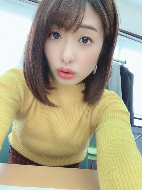 川上奈々美さん、「くぱぁ」をスマホで撮られてしまう。画像59枚のa04枚目