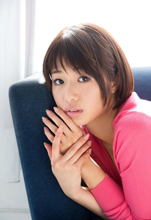 川上奈々美さん、「くぱぁ」をスマホで撮られてしまう。画像59枚のb02枚目