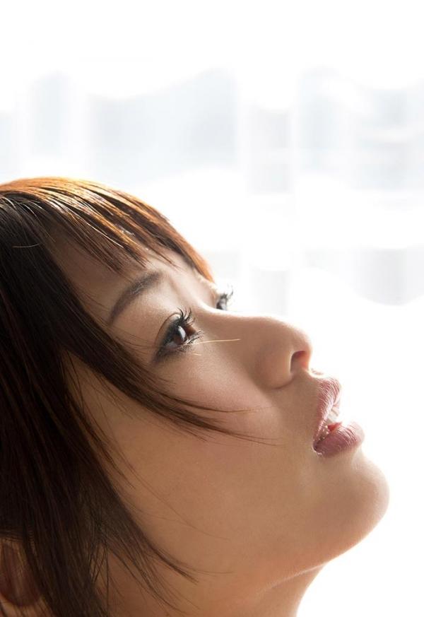 川上奈々美さん、「くぱぁ」をスマホで撮られてしまう。画像59枚のb06枚目