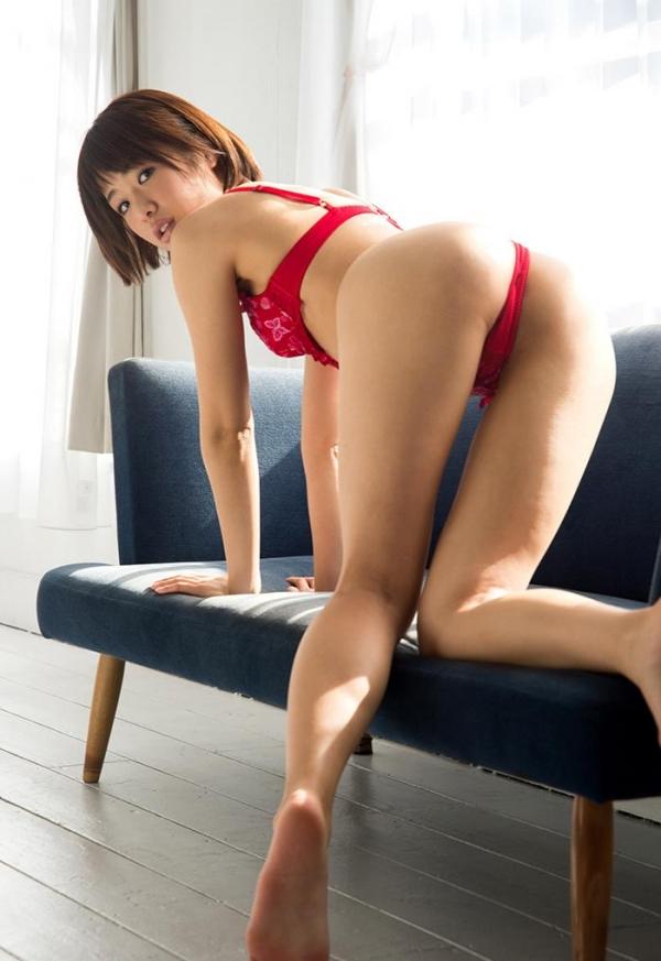 川上奈々美さん、「くぱぁ」をスマホで撮られてしまう。画像59枚のb10枚目