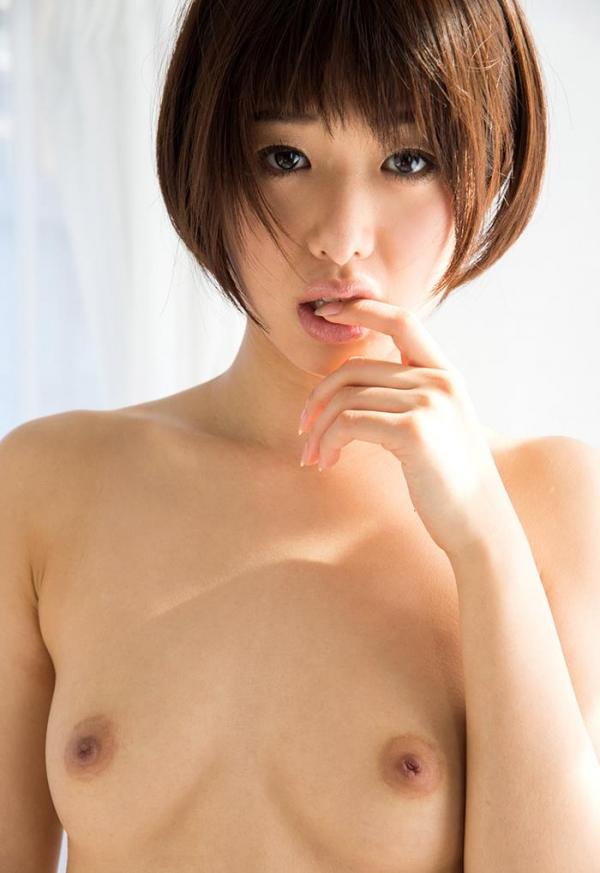 川上奈々美さん、「くぱぁ」をスマホで撮られてしまう。画像59枚のb19枚目
