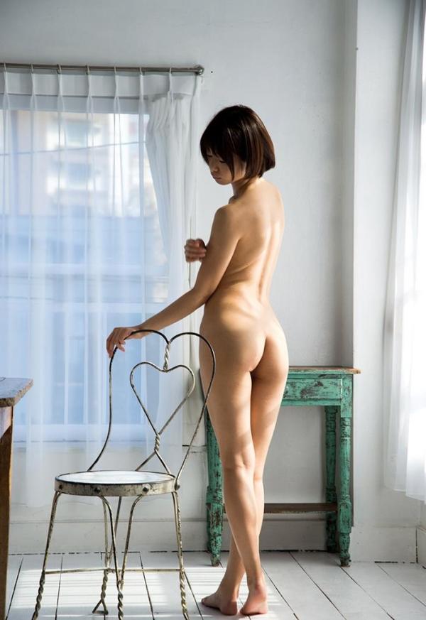 川上奈々美さん、「くぱぁ」をスマホで撮られてしまう。画像59枚のb20枚目