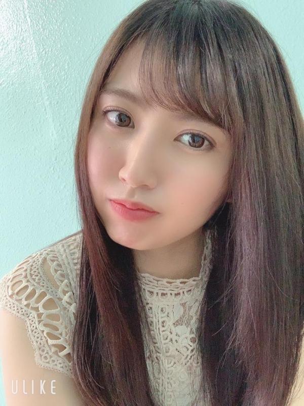 川崎亜里沙 お尻の大きなS級美人SEX画像118枚のa1枚目