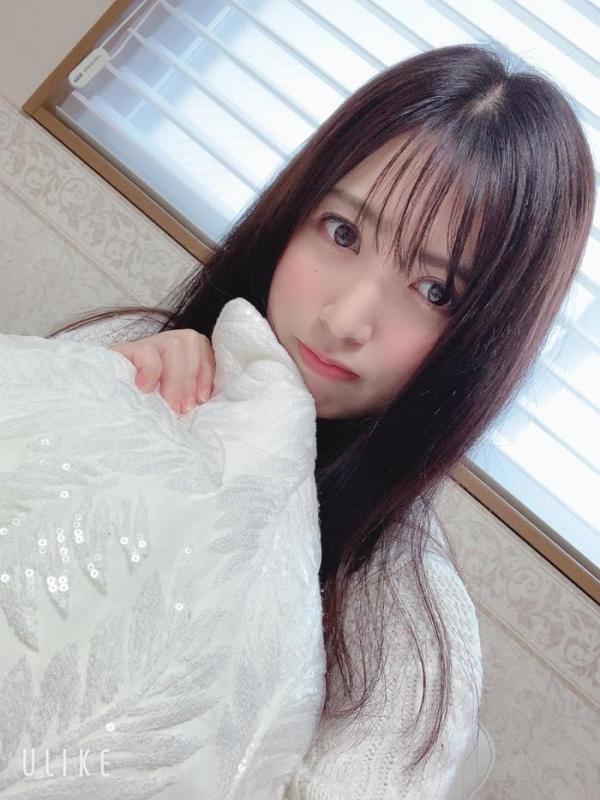 川崎亜里沙 お尻の大きなS級美人SEX画像118枚の2