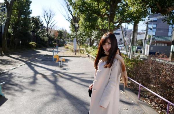 川崎亜里沙 お尻の大きなS級美人SEX画像118枚のb04枚目