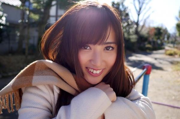 川崎亜里沙 お尻の大きなS級美人SEX画像118枚のb07枚目