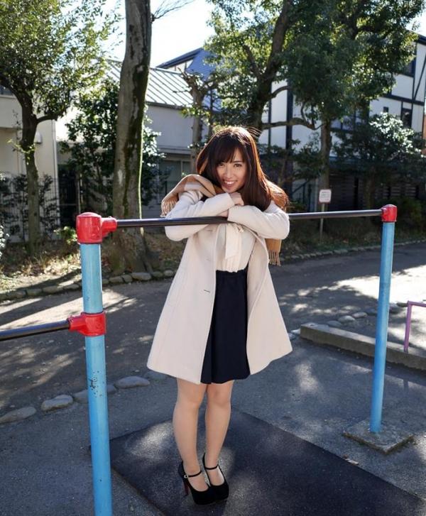 川崎亜里沙 お尻の大きなS級美人SEX画像118枚のb08枚目