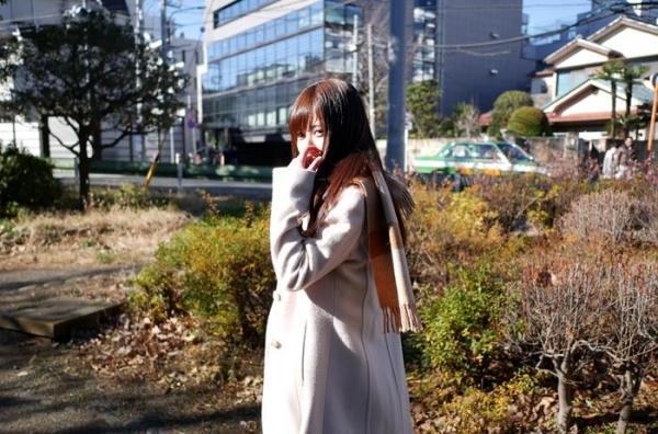 川崎亜里沙 お尻の大きなS級美人SEX画像118枚のb09枚目