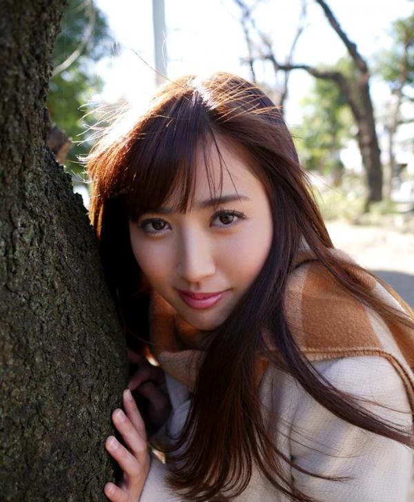 川崎亜里沙 お尻の大きなS級美人SEX画像118枚のb14枚目