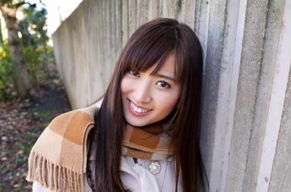 川崎亜里沙 お尻の大きなS級美人SEX画像118枚のb16枚目