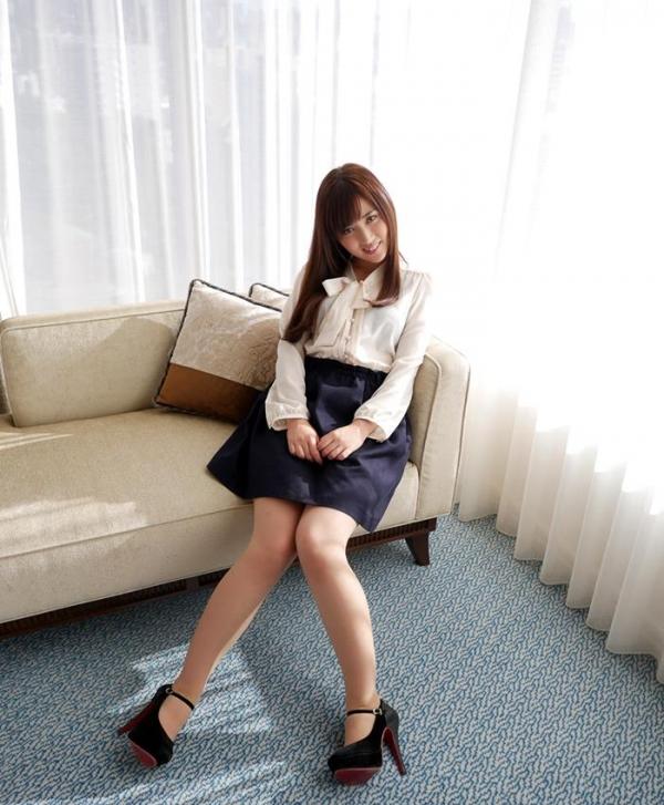 川崎亜里沙 お尻の大きなS級美人SEX画像118枚のb19枚目