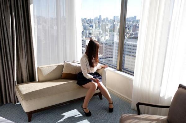 川崎亜里沙 お尻の大きなS級美人SEX画像118枚のb20枚目