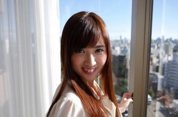 川崎亜里沙 お尻の大きなS級美人SEX画像118枚のb21枚目