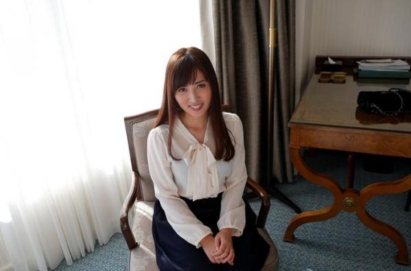 川崎亜里沙 お尻の大きなS級美人SEX画像118枚のb22枚目