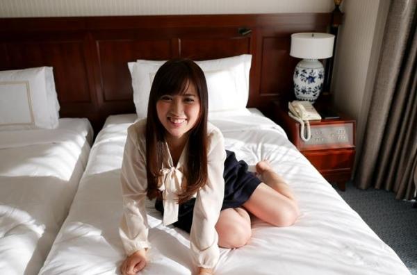 川崎亜里沙 お尻の大きなS級美人SEX画像118枚のb29枚目