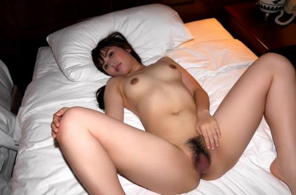 川崎亜里沙 お尻の大きなS級美人SEX画像118枚のb63枚目